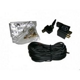 Wiring Kit for S6013 and S6015 Spotlamps